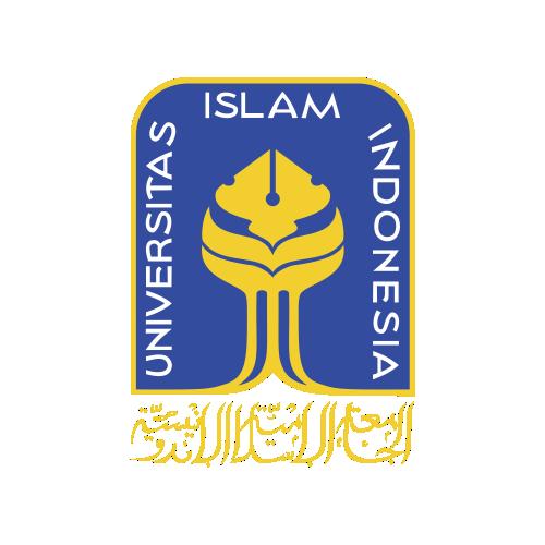 univ-islam-indonesia