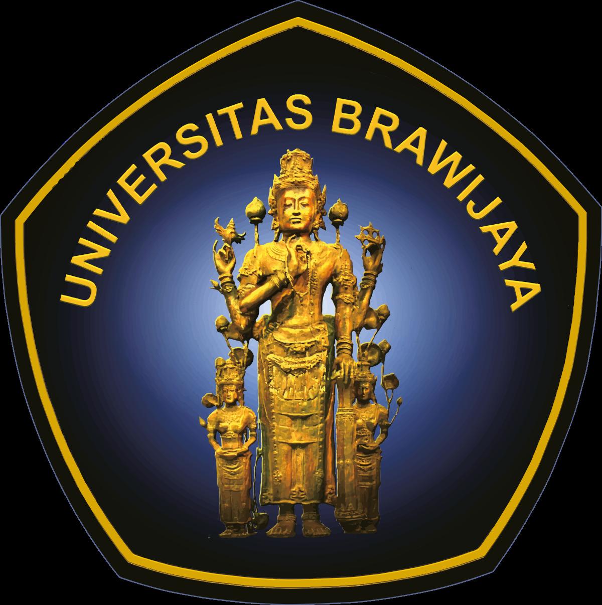 unibrawijaya