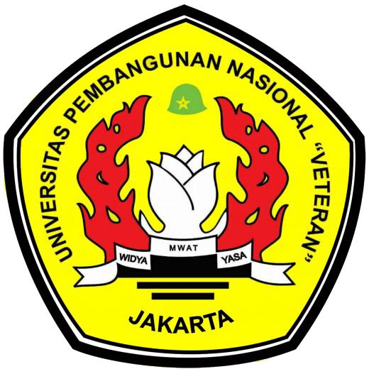 UPN_JAKARTA